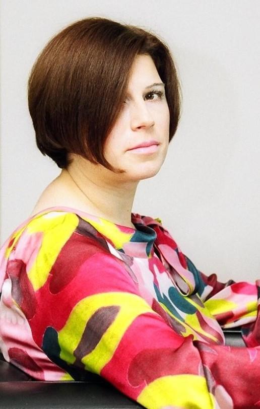 Layla Simic
